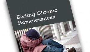 Ending Chronic Homelessness
